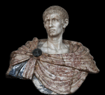 Diocletien_Vaux1 rogne
