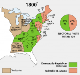 ElectoralCollege1800-Large
