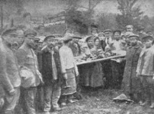 Fasov_1919_pogrom