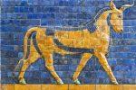 assyrie-shutterstock_86576212
