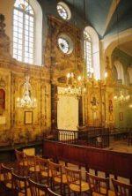 carpentras_synagogue_03