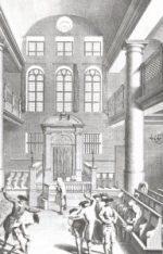 interieur_gravure_overzicht_-_amsterdam_-_20260247_-_rce