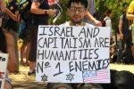 israel-boycott-2shutterstock_231308341