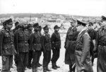 """Frankreich, Rommel, """"Indische Legion"""""""