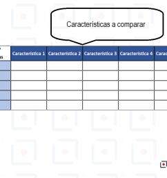 organizadores de informaci n gr ficos [ 1247 x 720 Pixel ]