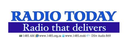 Radio Today Johannesburg