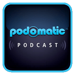 podomatic-radio today johannesburg