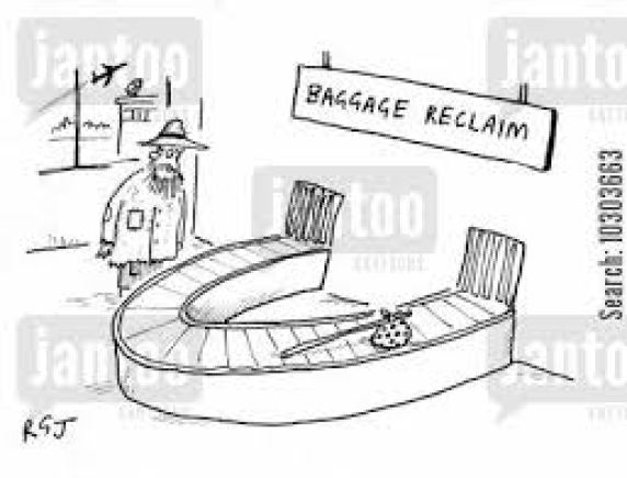 Baggage2