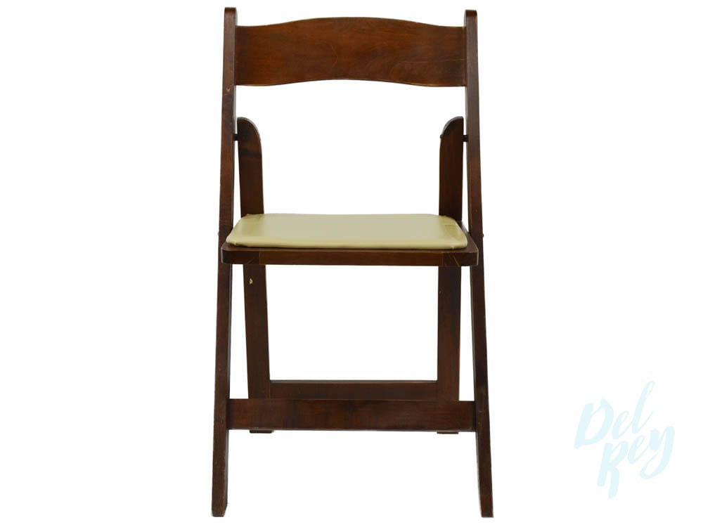 Folding Chairs Rental