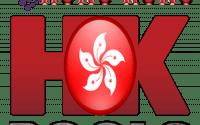 prediksi hk pools prediksi togel hongkong akurat malam ini 2018 pools hk angka main hk bocoran nomor hk