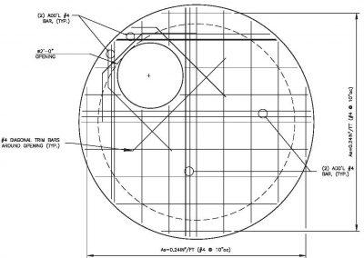 Portfolio of Environmental Engineering & Specialty Precast