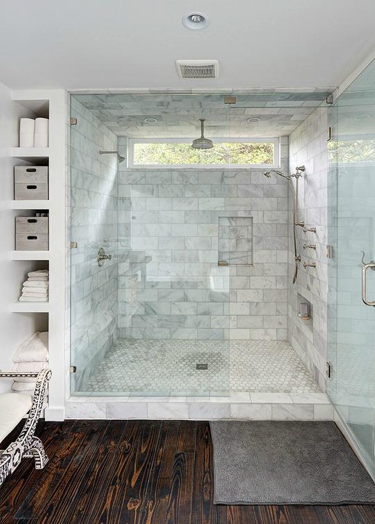Bathroom Shower Ideas For Your Remodel Family Focus Blog
