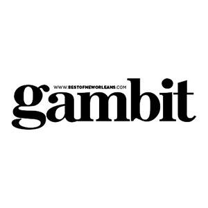 GambitLogoSq