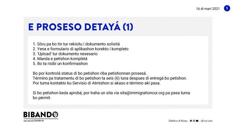 Konferensha di Prensa Hustisia - Djamars 16 di mart 2021_Page_6