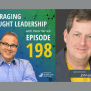 Leveraging Thought Leadership The Self Reliant Entrepreneur