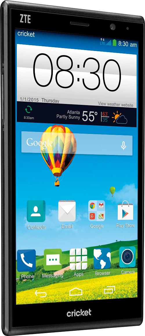 Grand Max Png : grand, Grand, Cricket, Wireless, TechWeLike