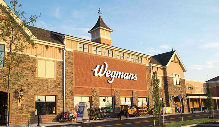 wegmans underway colada shop gets ready to pop yardbird lands in rockville store reporter