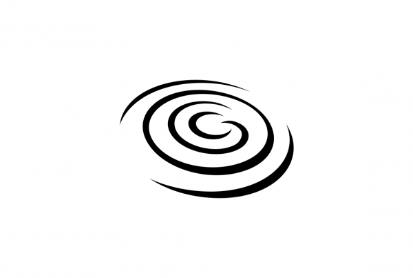 Best Logo Design, Website Design, and Graphic Design in