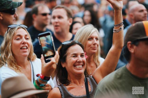 Ohana Fest 2019 — Photos: Steven Ward