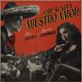 Mon Laferte And Alejandro Fernández Duet On Que Se Sepa
