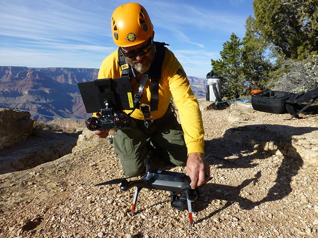 grand-canyon-nps-search-and-rescue