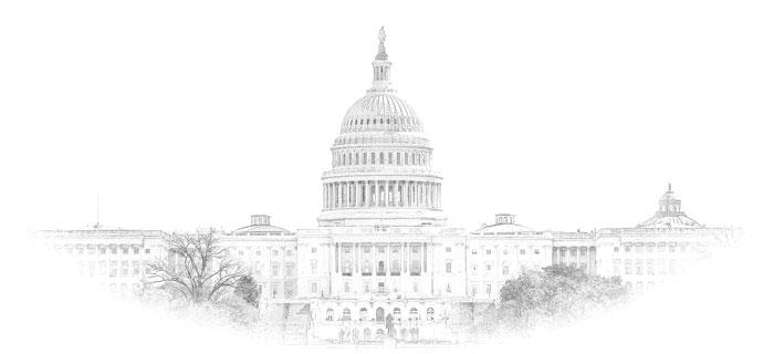 Standardized Test for Congress