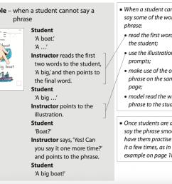 Kumon Worksheet Samples   Printable Worksheets and Activities for Teachers [ 842 x 1024 Pixel ]