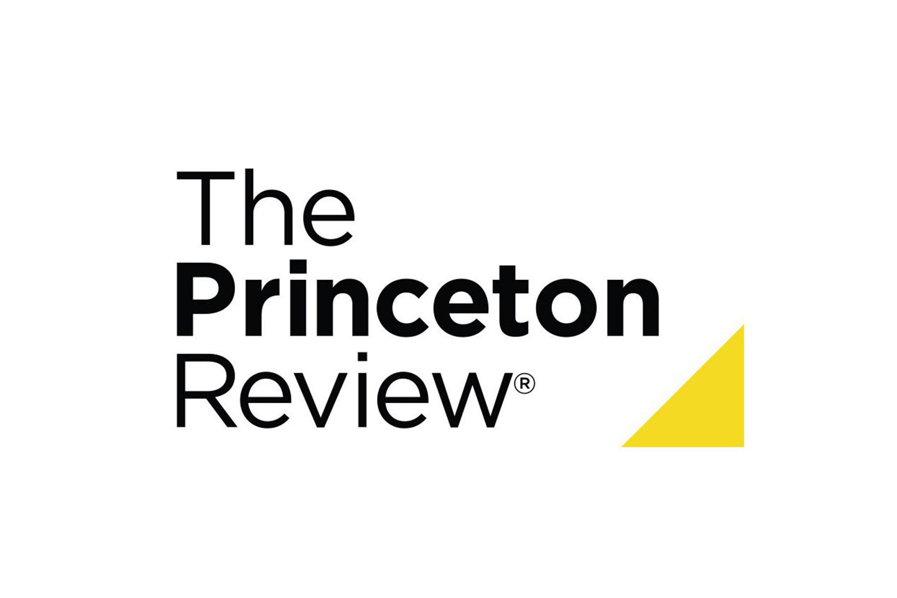 Wesleyan Named to The Princeton Review's 'Best in the