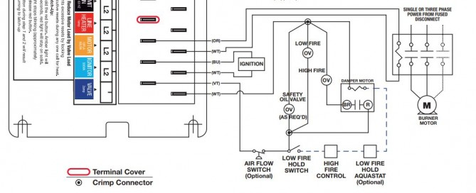Wiring Diagram – Page 2