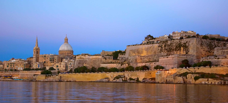 Unser Europa – Zwergstaat Malta   Duda.news