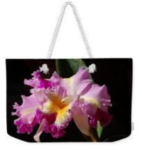 Nancy's Novelty Photos on Pixels Products Weekender Tote Bag