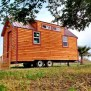 Top 5 Sources For Tiny Trailer Houses For Sale Now Tiny