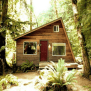10 Tiny Houses For Sale In Washington State Tiny House Blog