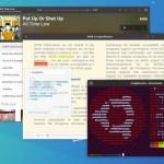 21 Must Have Apps For Ubuntu 2020 Edition Omg Ubuntu