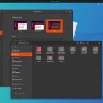 10 Things To Do After Installing Ubuntu 20 04 Lts Omg Ubuntu