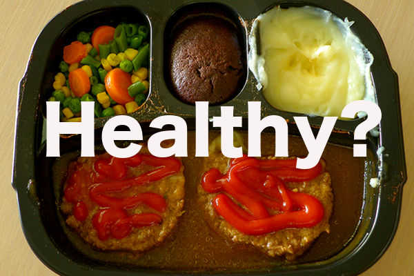 health freak pizza and microwave meals