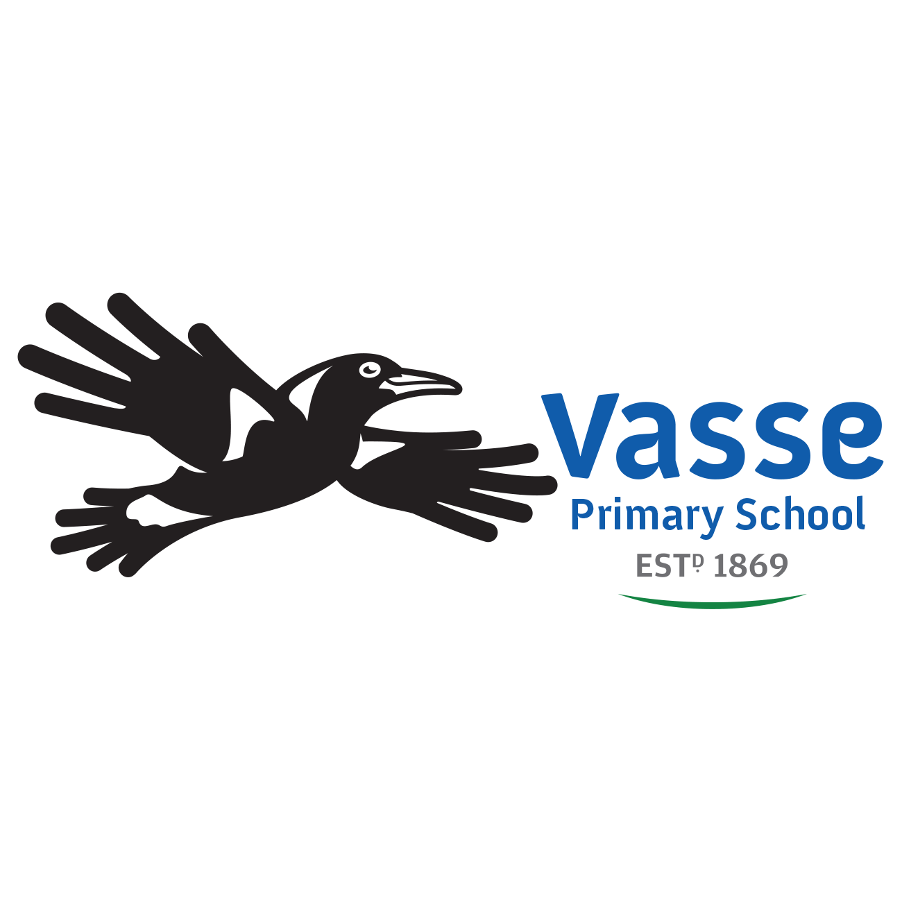 Student Semester 2 School Reports emailed out • Vasse