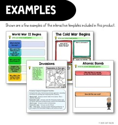 6th Grade World War 2 Worksheets   Printable Worksheets and Activities for  Teachers [ 1152 x 1152 Pixel ]
