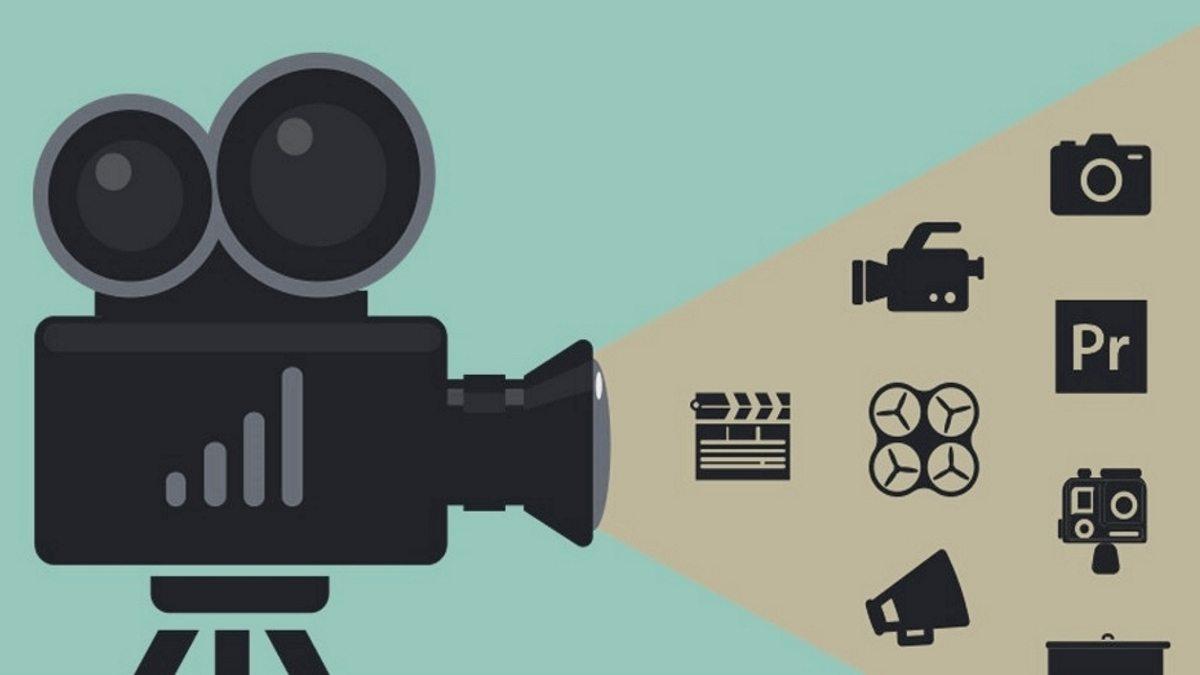 GeekDad Daily Deal: The Videography Bootcamp - GeekDad
