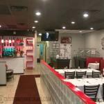 Lighted Back Bar Shelves Great For Home Bars Restaurants Bars