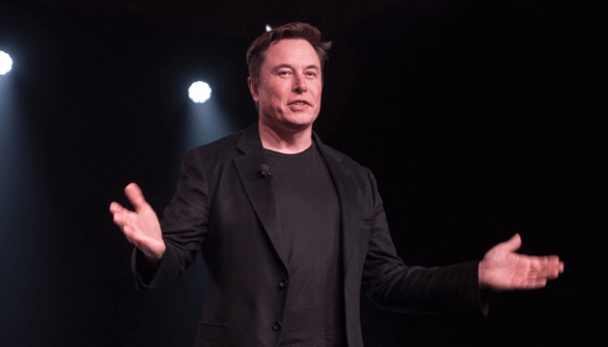 Tesla's $1.5bn bitcoin investment pushes price to new ATH