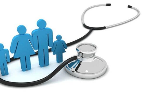 AXA Mansard Health