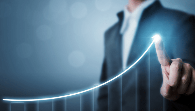Business Growth S