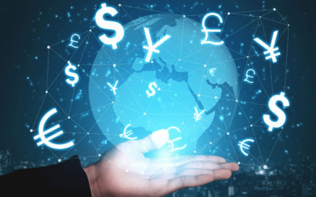 What to know about central bank digital currency