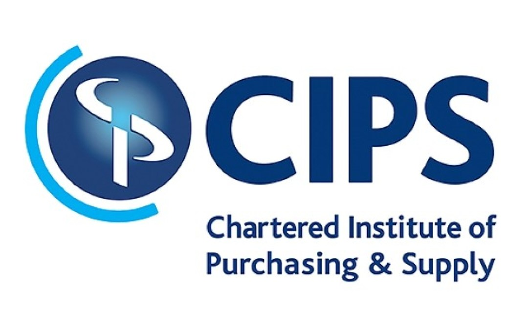 Chartered Institute of Procurement, Supply Nigeria elects executives