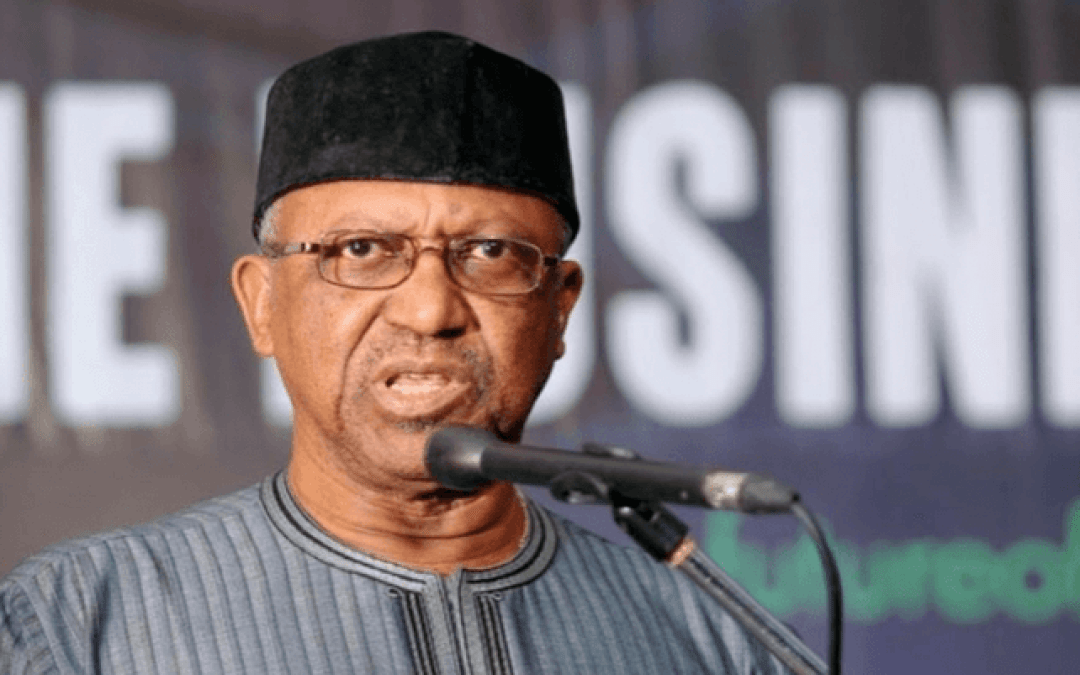 FG to revamp tertiary health institutions to curb medical tourism