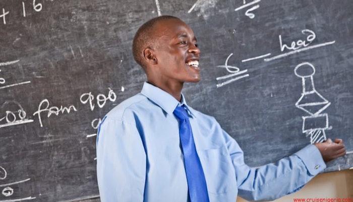 President Buhari's new package for Nigerian teachers