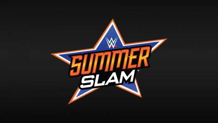 WWE Reportedly Planning To Have Fans At SummerSlam - Wrestling Inc.