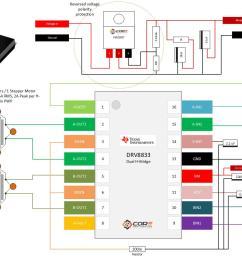 corsa d cd30 wiring diagram wiring diagram and schematics [ 1339 x 962 Pixel ]