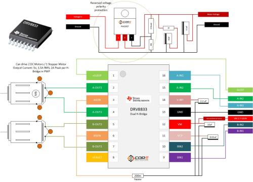 small resolution of corsa d cd30 wiring diagram wiring diagram and schematics
